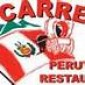 LA CARRETA RESTAURANT ( PERUVIAN FOOD )